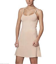 Damenunterröcke & -Kleider aus Baumwollmischung für die Freizeit