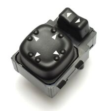 Power Mirror Switch for Chevrolet Silverado Sierra Tahoe Yukon 15045085 19259975