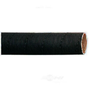 Fuel Pre-Heater Hose-Natural Dayco 80104