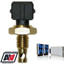 Omex Air Temperature Sensor For 200 600 And 710 Series ECU ADV