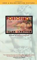 Portofino Libro en Rústica Frank Schaeffer