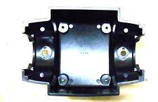 Lionel ZW-3  250 Watt Small Emblem Transformer Upper Case
