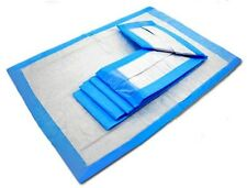 """300 Housebreaking 17"""" x  24"""" Dog PEE Pads Puppy Underpads House Training"""
