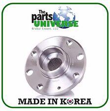 Front Wheel Hub for Gm Daewoo Nubira Part: 95242741