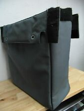 Aeroflex Ifr Com-120 and other Carrying Case Pn 1413-0006-002