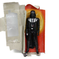 Hasbro Star Wars Rebels Hero Series Darth Vader Action Figure