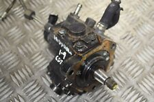 VAUXHALL VECTRA C 1.9 CDTI FUEL INJECTION PUMP 0445010155 (B7-32)