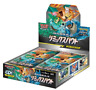 Pokemon Card Game Sun & Moon Expansion pack Remix Bout Booster BOX JAPAN IMPORT
