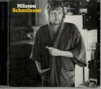 Harry Nilsson CD RCA Records 2004, 82876 57265 2, Nilsson Schmilsson ~ NM-!