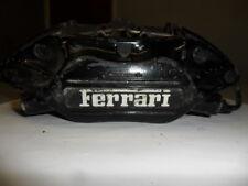 Ferrari  F355 L/H Front Brake Caliper