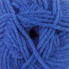 James C Brett Chunky with Merino Wool Blend Yarn CM11 100g Loom Knit Crochet FS