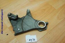 Yamaha fz8 fz-8 rn25 ABS 2011 support étrier arrière ny37