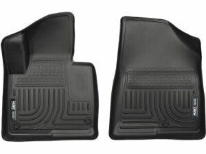 For 2013-2017 Hyundai Santa Fe Sport Floor Mat Set Front Husky 19752PS 2014 2015