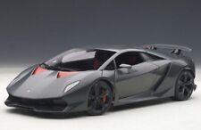 1 18 AUTOart 74671 Lamborghini Sesto Elemento Carbon