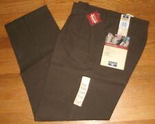 Dockers Original Khaki Dress Pants Jeans Pleated Classic Fit 30x32 New