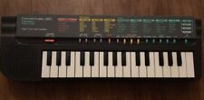 Concertmate 380 Portable Electronic Music Keyboard- Fully Functional Vintage syn