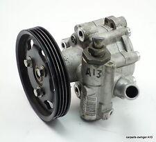 Dacia Sandero 2 II 1.2 55KW Servopumpe Pumpe Servolenkung 491103834R 7613955613