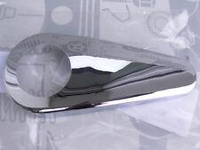 Original Mercedes r107 Cover Recline Driver Seat Left upper NEW