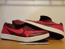 Nike NSW Tiempo 94  Sz 12 100% Authetnic Retro Trainer