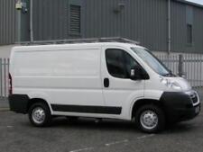 Relay Citroen SWB Commercial Vans & Pickups
