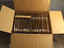 New listing 40 sunrex dp/n:0fm753 fpr Dell laptop. New full case