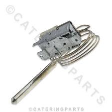 Icematic 19797017 bin Behälter Thermostat Eismaschinen N12S N140 N20 N30 N40