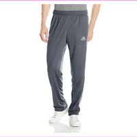 Adidas Men's Training Climacore 3 Stripe Pants
