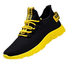Mens Shoes Casual Sports Sneakers Comfort Athletic Running US Shoes Size 7.5-12