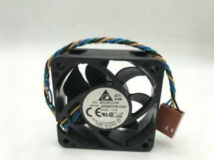 1pcs Delta AFB04512HB-CN24 4.5CM 4515 DC12V 0.17A 45*15MM fan