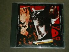 Rod Stewart ‎Vagabond Heart Japan CD