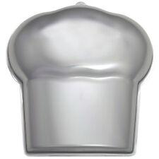 Cupcake / Ice Cream Cake Tin Pan Novelty Baking Jelly Mould