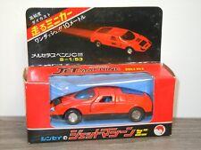 Mercedes C111 - Shinsei 423 in Box 1:53 *33219