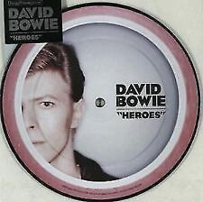 Heroes (40th Anniversary) von David Bowie (2017)