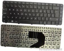 HP Pavilion G6 G6-1000 *Single UK Keyboard Key 633183-031 643263-031 AER15E00310