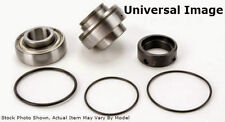 Drive Shaft Bearing Seal Kit  Ski-Doo Summit 1000 2005-2007 Snowmobile 14-1018