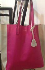 Summer Pink Tote/Shoulder Bag from ESTEE LAUDER
