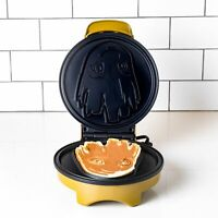 Marvel Groot Waffle Maker
