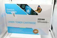 Compatible HP VTCE390A Laser Toner Cartridge - Free Priority Shipping