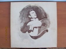 THE KING-JOHNNY CASH/THE QUEEN-TAMMY WYNETTE-2 LPS - A COLUMBIA MUSICAL TREASURY
