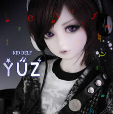 LUTS Kid Delf Boy YUZ - 43cm (1/4 scale) , BJD , ABJD , KDF