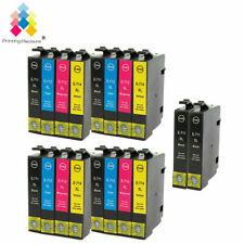 18 x Ink Cartridges PP® for Epson dx5050 d5000 dx8450 dx4400 dx7400 SX215
