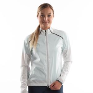 Brand New 2021 Pearl Izumi Women's Zephrr Barrier Jacket