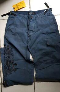 Pantalon GUESS Taille 31 ou 42 fr