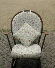 Home & Garden Vintage 1960's Genuine Ercol Rocking Chair