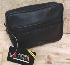 Camerabag Belt bag Cellphone case ECHLEDER Handy 13 x 9 x 4 cm