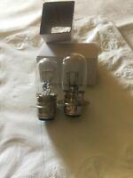 35831-S2A-003 OEM 14V 40Ma New Genuine Honda Bulb 35831S2A003