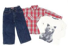 Topolino Größe 110 Mode für Jungen aus 100% Baumwolle