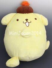 Pom pom purin plush super cute 13 inch 35cm original Sanrio Jamma Japan