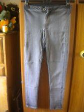 Miso Jeans for Women for sale | eBay