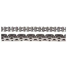 Engine Timing Chain fits 2005-2011 Mercury Mariner Milan  MELLING
